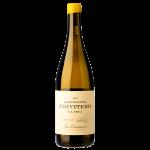 Martúe Chardonnay 2011