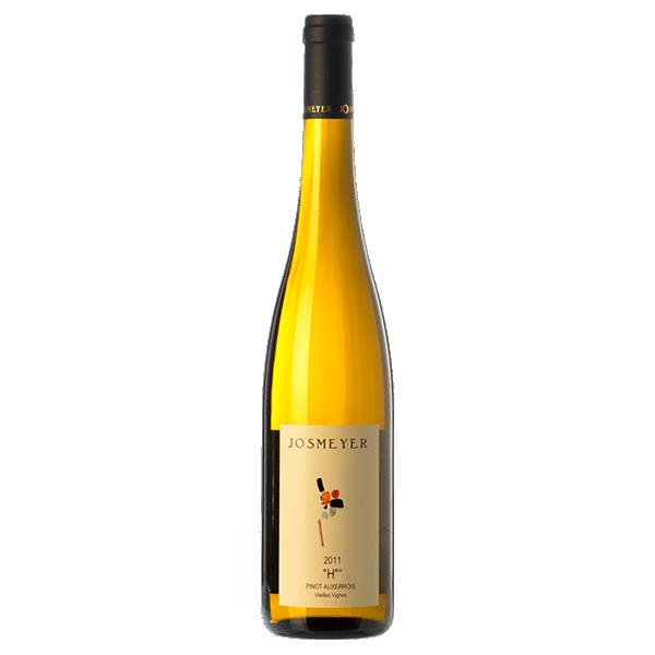 Josmeyer Pinot Auxerrois 'H' V.V.