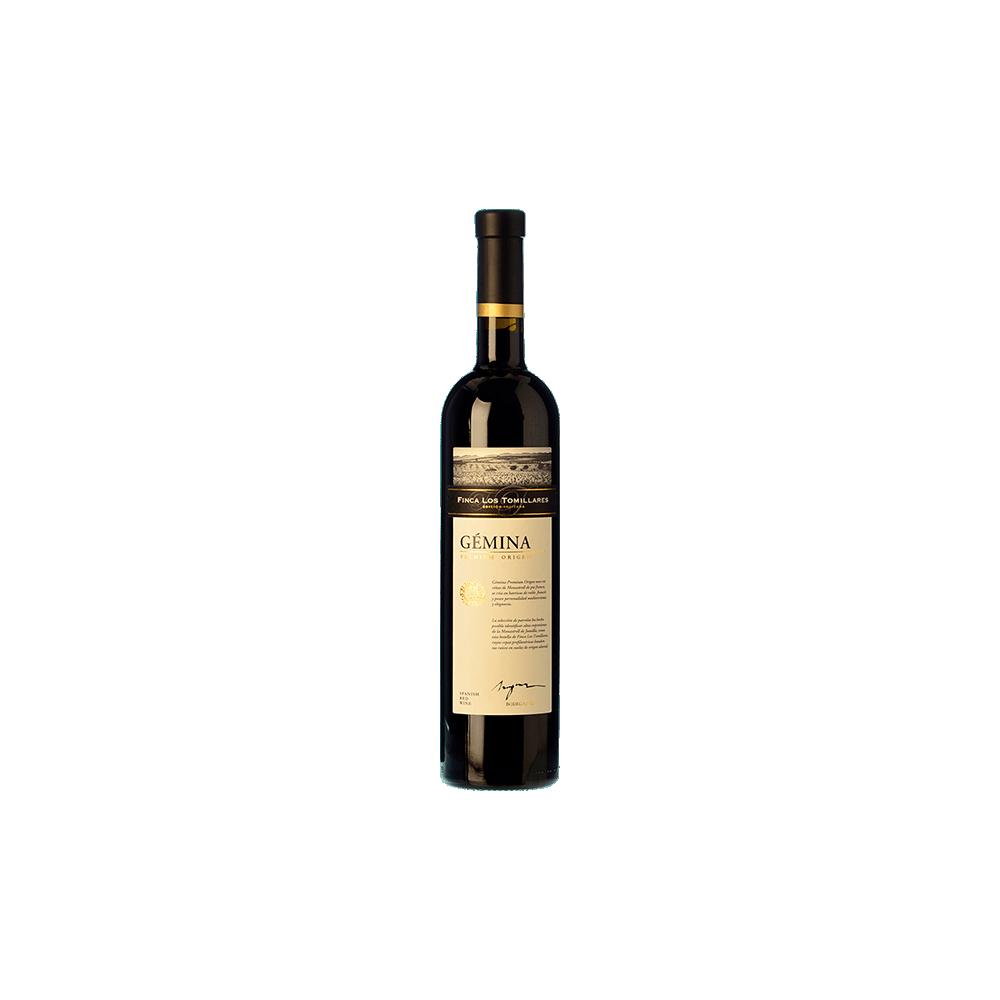 Maravides Chardonnay