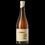 Carlos Serres Reserva (Estuche 6 Botellas)