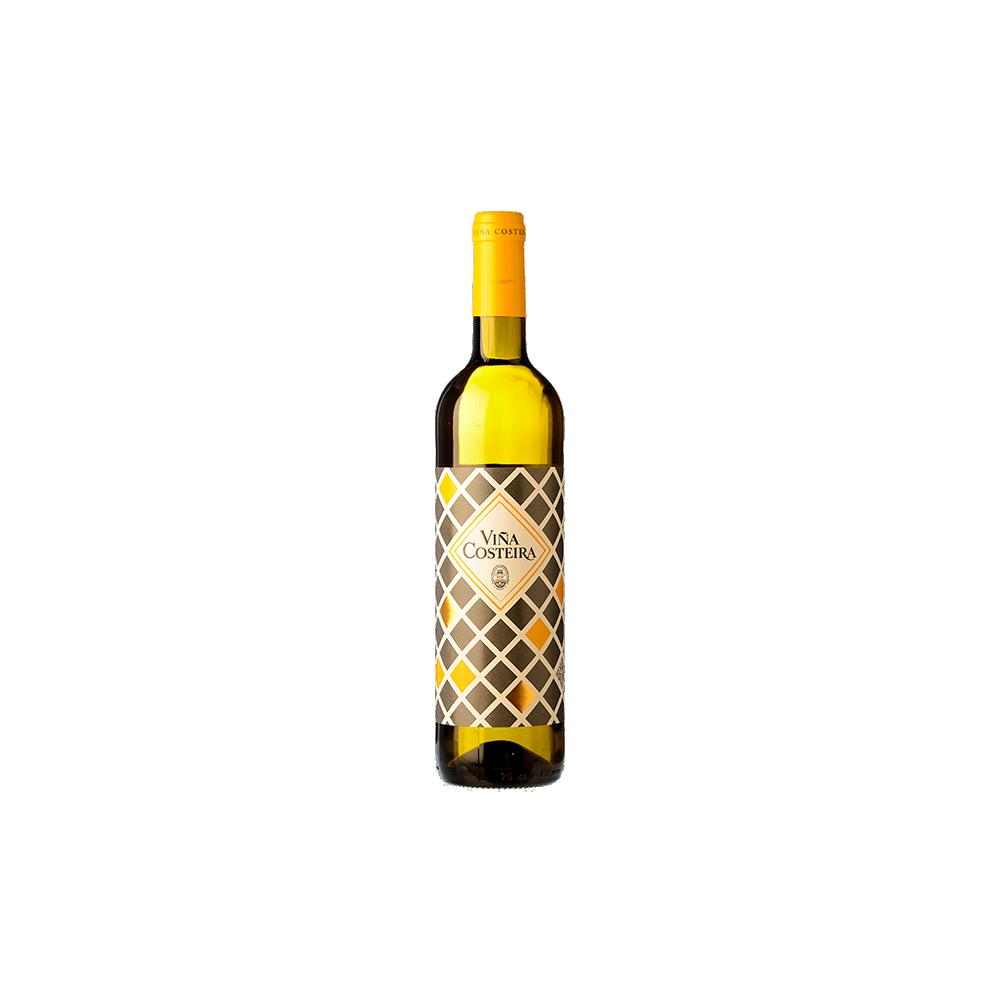 Erial 12 Meses (Estuche 3 Botellas)