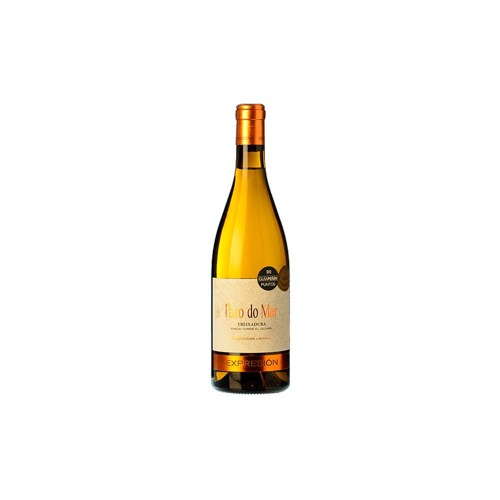 Erial 12 Meses (Estuche 6 Botellas)