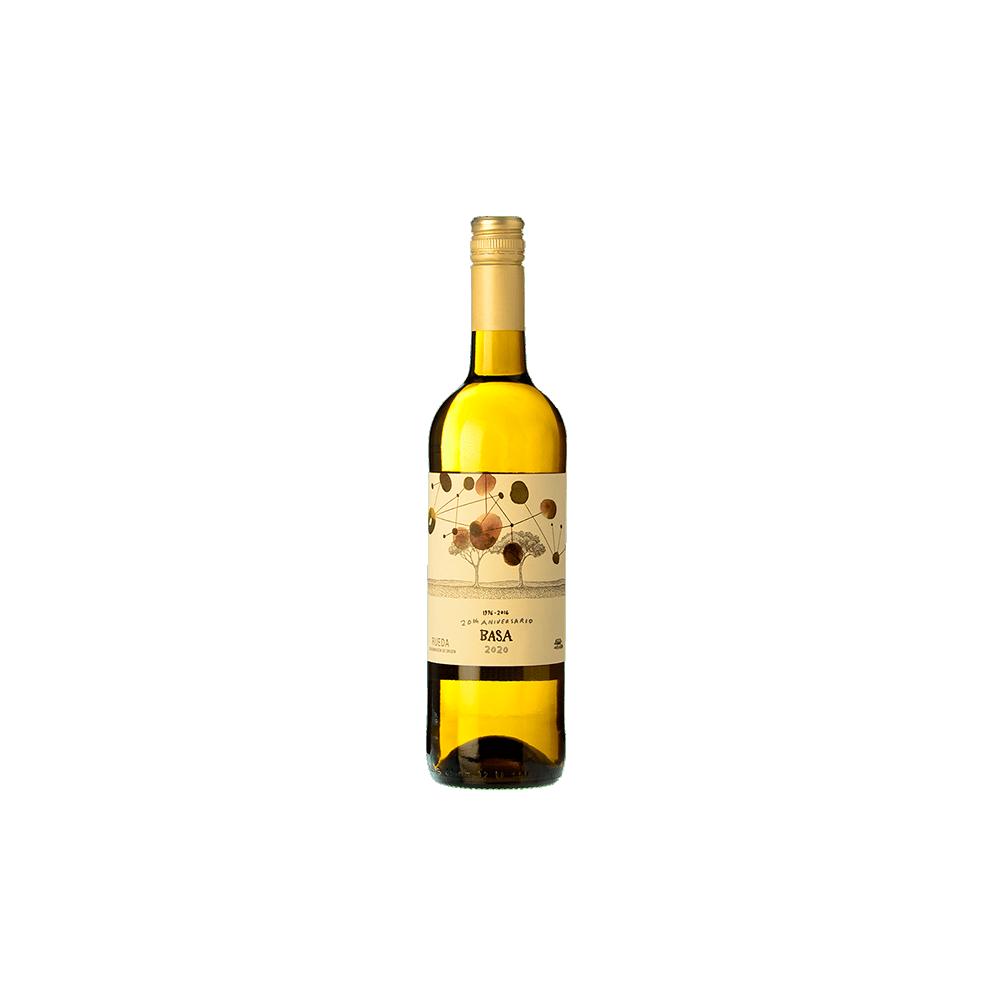 Legaris Crianza (Estuche 6 Botellas)