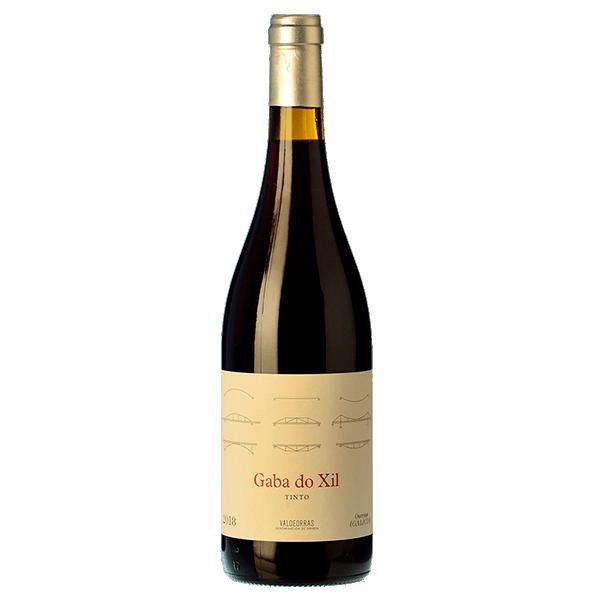 Viña Pomal Centenario (Estuche 6 Botellas)