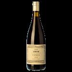 Viña Pomal Reserva (Estuche 3 Botellas)