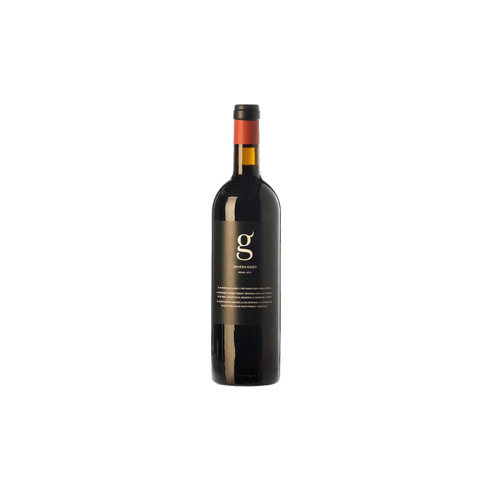 Pago de Carraovejas (Estuche 3 Botellas)