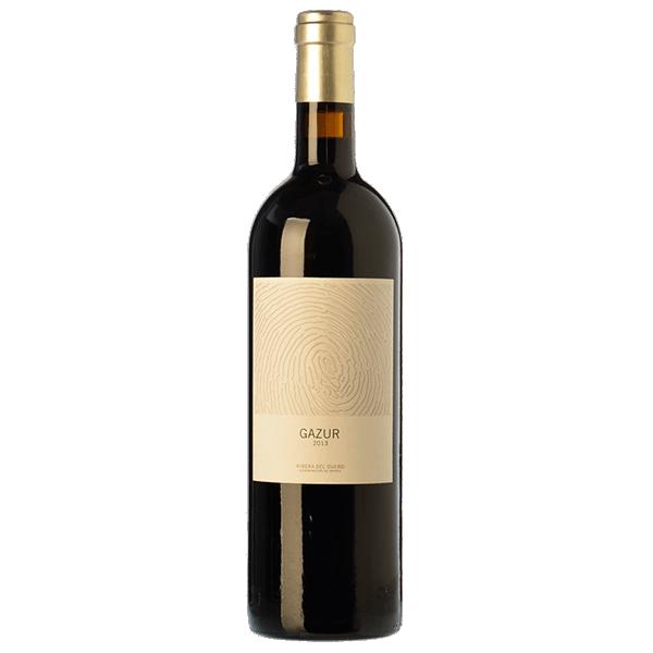 Albariño Envidia Cochina (Estuche 3 Botellas)
