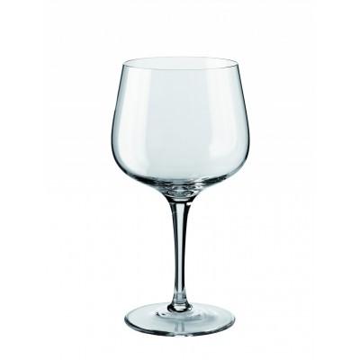 Copa Gin tonic (6 Copas)