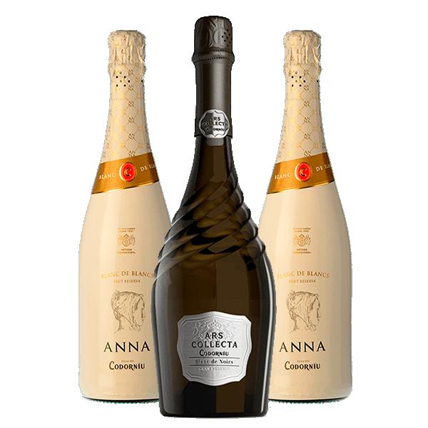 Ribera del Juá 7 Meses (pack 6 botellas)