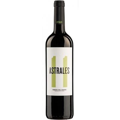 Astrales 2011