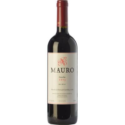 Mauro 2011