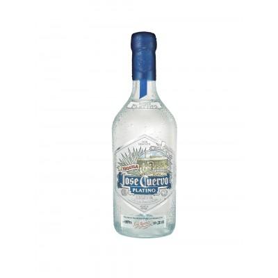 Vodka Beluga