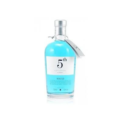 Ginebra 5 th Water