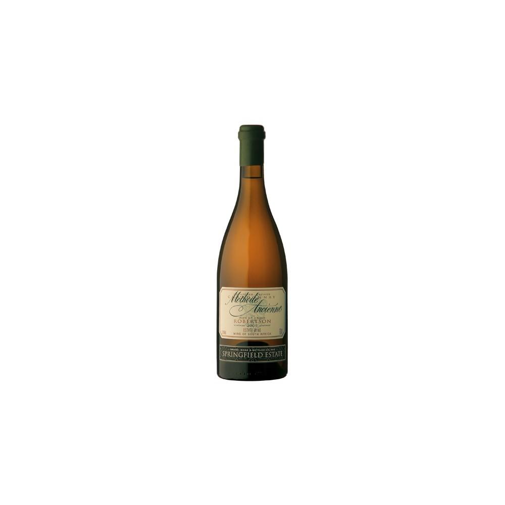 Estuche de Madera (6 botellas) Ramón Bilbao Edición Limitada 2011