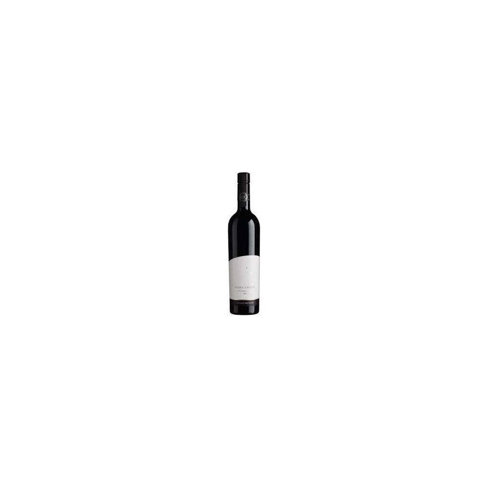 Ramon Bilbao Reserva (5 Liters - Wooden Case)
