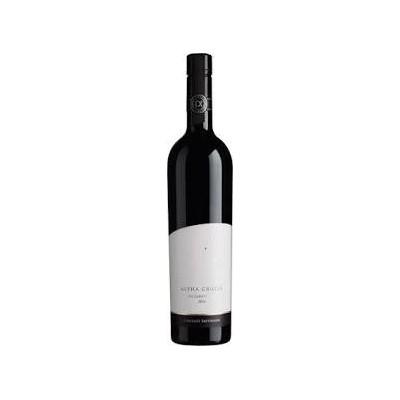 Ramon Bilbao Reserva 5 Liters