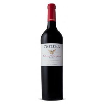 4 x 1 botellas 0,75 L Ramón BilbaoMirto