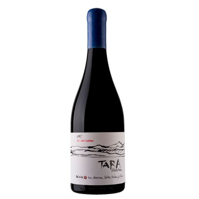 Tara Pinot Noir 2012