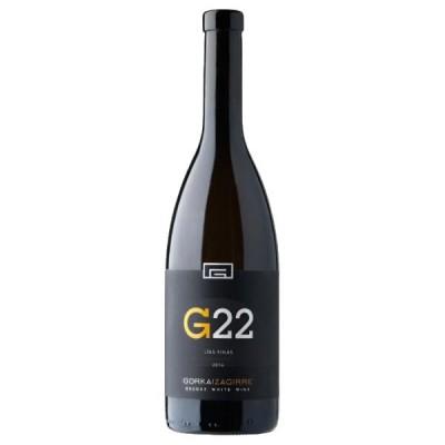 Txakoli G.22