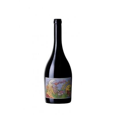 La Coartada Vinho