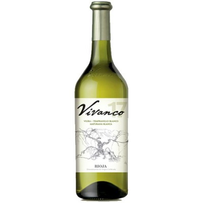 Methode Ancienne Chardonnay