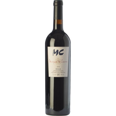 Waterford Cabernet Sauvignon 2008