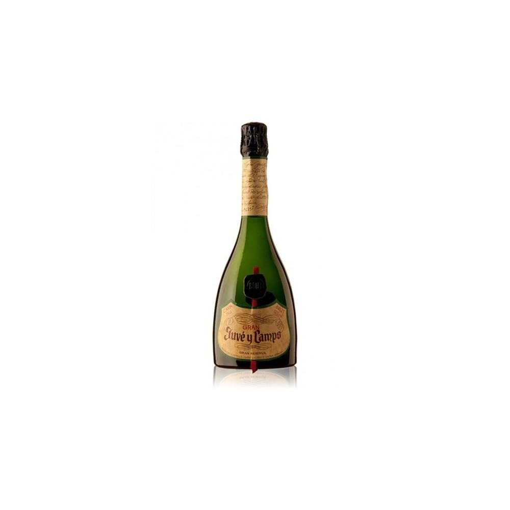 Ata Rangi Lismore Pinot Gris 2013