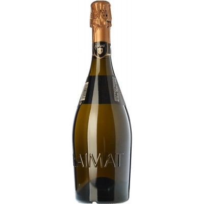 Cava Valformosa Brut Nature