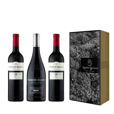 Cava Jaume Llopart Gran Reserva Vinya D'en Ferran