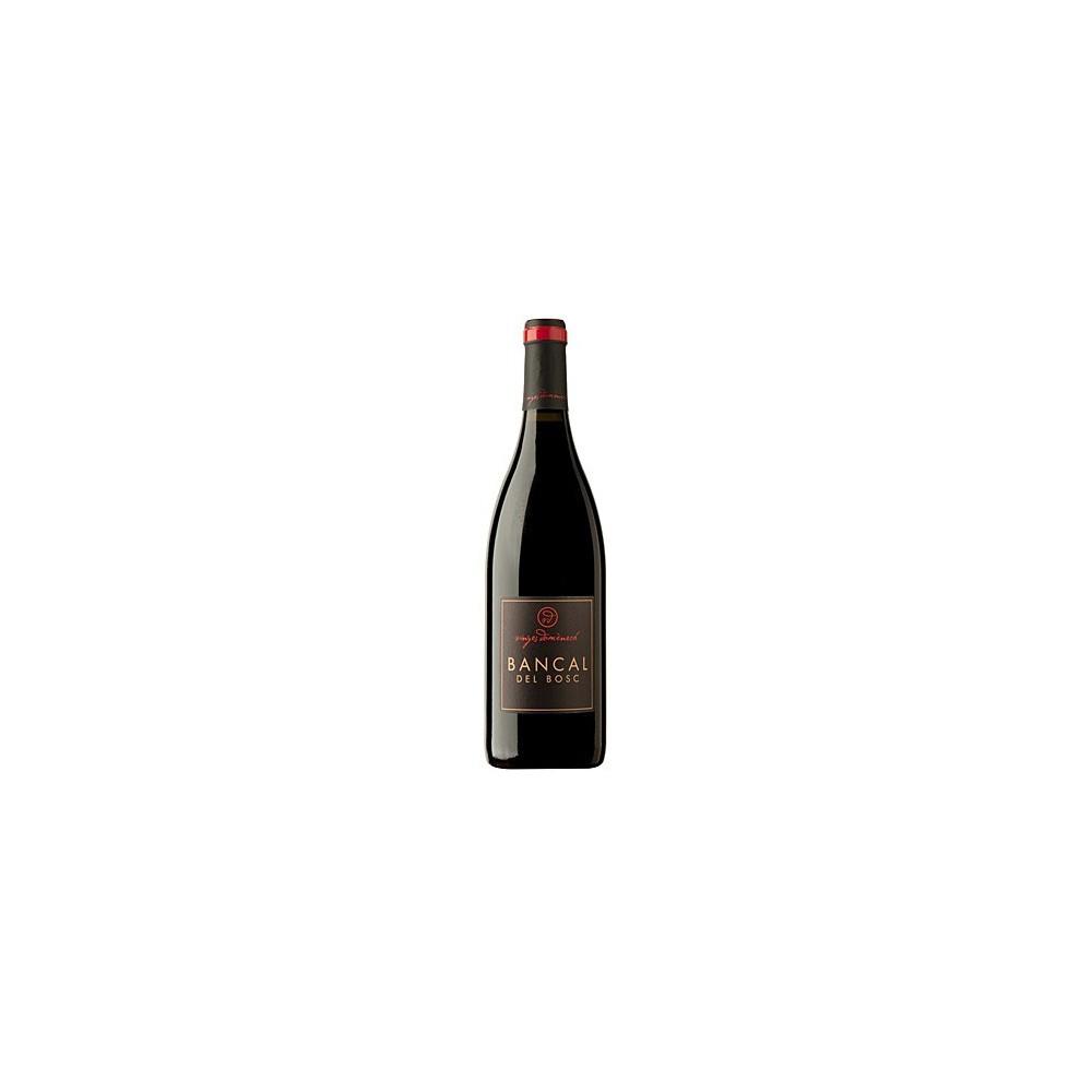 La Coartada Wine